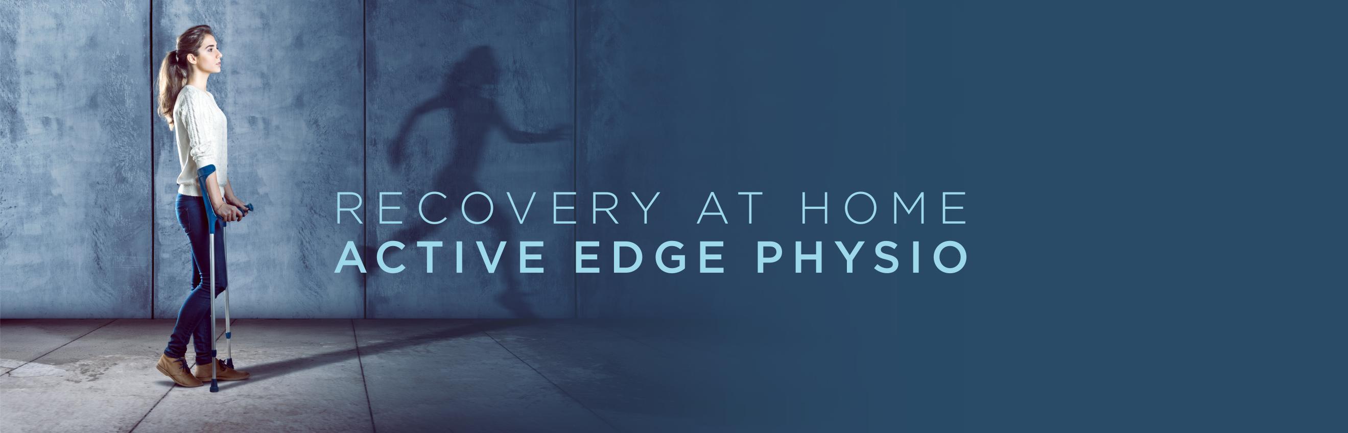 Active Edge Physio