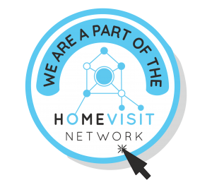 Home Visit Network
